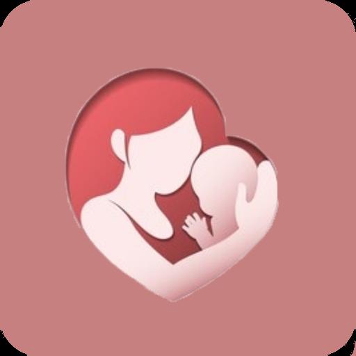 贝儿宝妈帮appv1.0.3 最新版