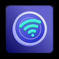 007WiFi软件v1.0.0 最新版