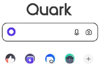 夸克预测高考有多少的准确率?夸克预测靠谱吗?录取率准吗?