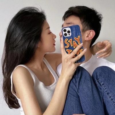真人超级浪漫的双人情侣头像一对大全