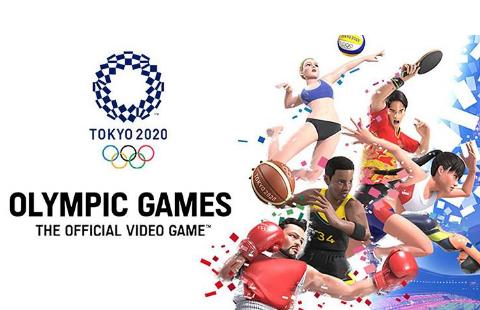2021东京奥运会回放在哪里看 2008北京奥运会回放怎么看