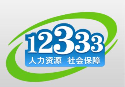 掌上12333养老认证如何才算认证成功?掌上12333养老认证步骤图