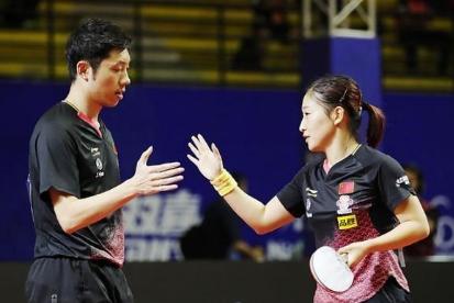 东京奥运会乒乓球直播在哪看 东京奥运会直播乒乓球回放哪里