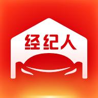 房车宝经纪人app苹果版v1.7.1 最新版