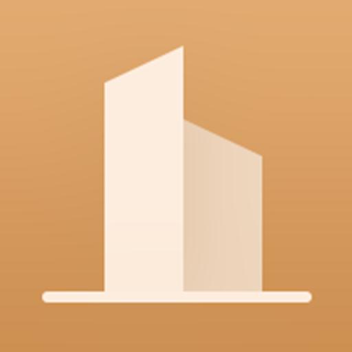 长沙住房app苹果版v1.4.1 最新版
