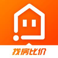 诸葛找房ios版v4.6.1.0 官方版