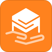 橙子物品借用领用Appv2021061001 安卓版