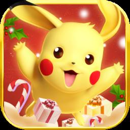 去吧皮卡丘iOS版v8.3.0 正式版