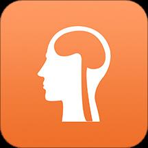 AIBrain智能手环v1.0.0 安卓版