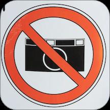CameraManagerLite