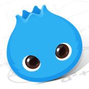 洋葱数学IOS版v6.13.0 iphone/ipad