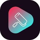 快抖去水印大师v1.1.0 最新版