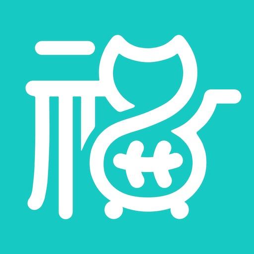 福�v1.1.0 安卓版