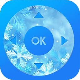 酷冷万能空调遥控器v2.3.8 安卓版