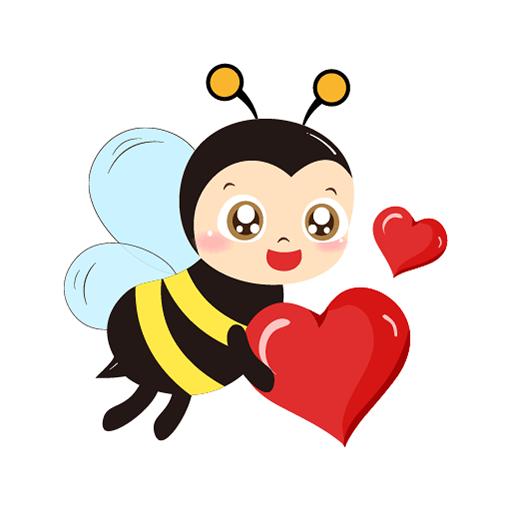 猎蜜v1.0.0 安卓版