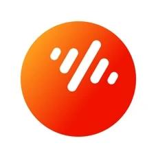 番茄畅听听书赚钱v2.6.0 最新版