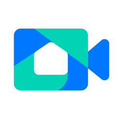 飞书会议ios版-支持100人v1.5.1 iPhone手机版