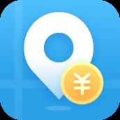 美团拍店iOS版v4.7.8 iPhone版