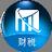 宽谷财税平台电子发票下载-宽谷财税平台v3.2.2.1 官方版