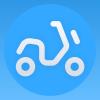 NIU Keyless-打造便捷骑行生活