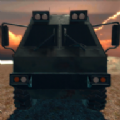 山地卡车司机极限道路v2021.06.02 安卓版
