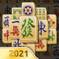 麻将纸牌游戏v1.51 安卓版
