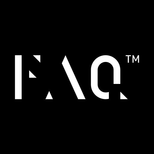 FAQ Swissv2.1.0 安卓版