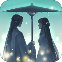 花与剑手游v1.5.2 安卓版