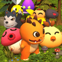 森林保卫者v1.0.6安卓版