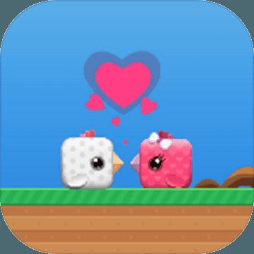 萌鸟冒险记v1.0.0 安卓版