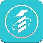 自考过程考核ios版v1.4.5 iphone版