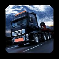 卡车司机专业版v1.0 安卓版