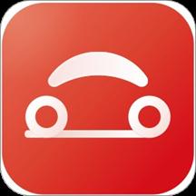 首汽约车v9.1.1 安卓版