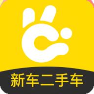 弹个车iOS版下载v5.3.35 iphone/ipad版