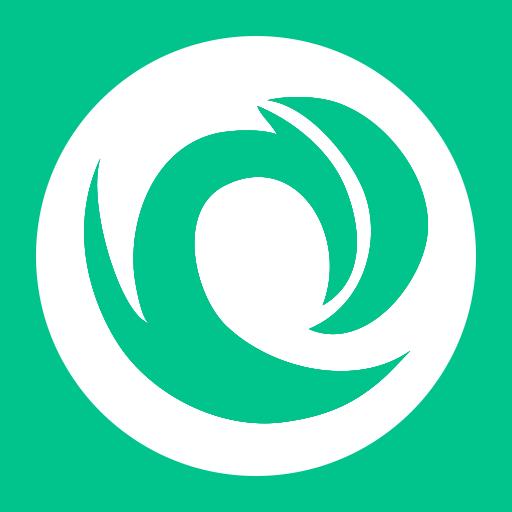 驼盈企驿v1.0.0 安卓版