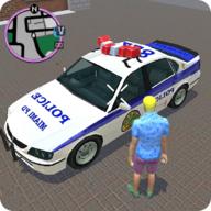 犯罪生存战v1.2 安卓版