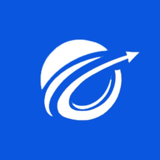 富通优配-配资平台v1.0 安卓版