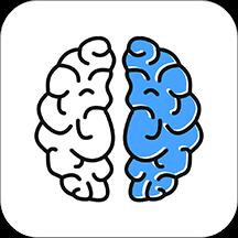 CC超级大脑v1.0.4 安卓版