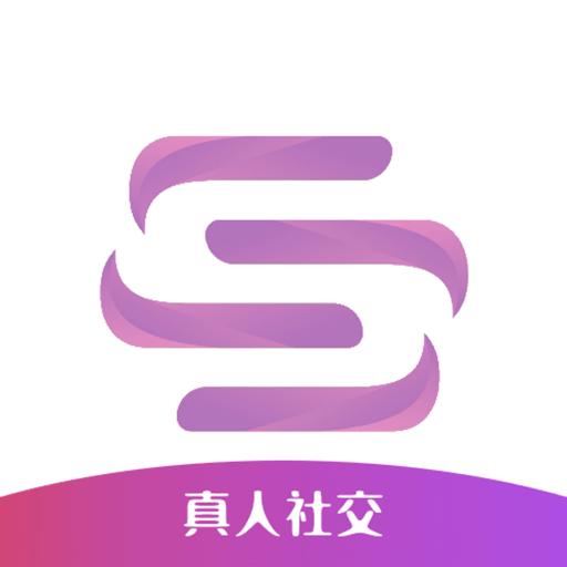 U1交友-有爱说爱v1.0.1 安卓版