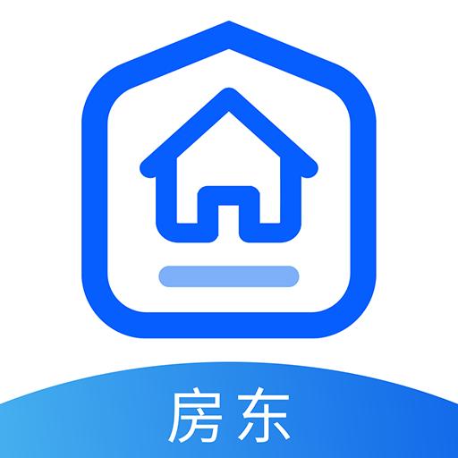 艺平米房东Appv1.0 安卓版