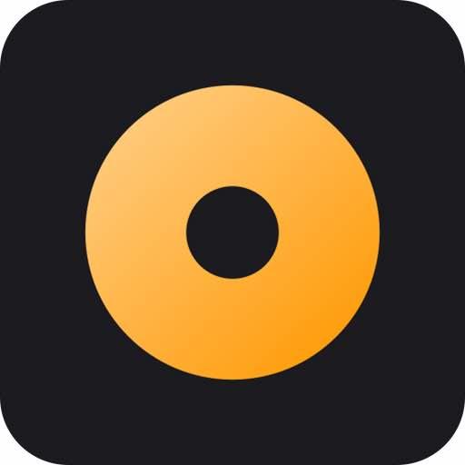 小圈交友App下载-小圈交友-微密文化小圈社区v1.0.0 安卓版