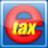 外贸离线版退税系统下载-外贸企业离线出口退税申报软件v00004 官方版