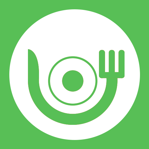 食象企易管v1.0.0 安卓版