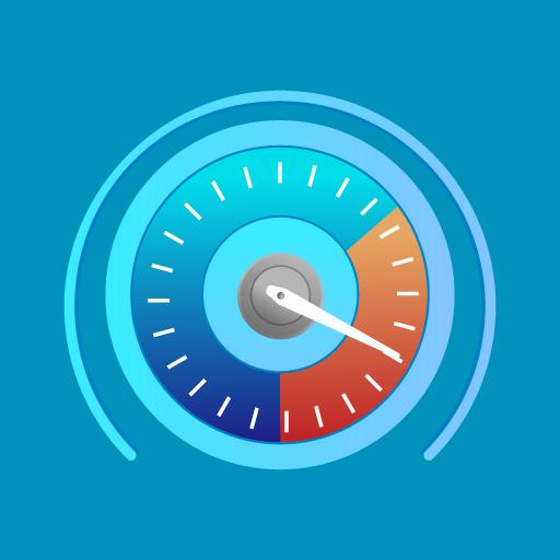 智能分贝测试仪App下载-智能环境噪音测试分贝仪v1.0.0 安卓版