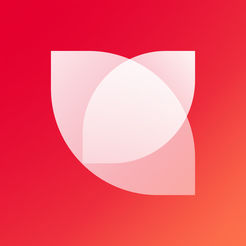 花瓣app�O果版v4.5.8 最新版