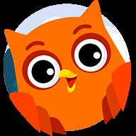 花漾搜索ios版v4.0.3 最新版