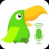 英语趣配音iOS版v7.48.0 苹果版