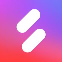音街ios版v1.7.0 iPhone版