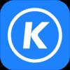 酷狗音乐iPhone版v10.7.5 iOS版