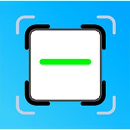 扫描文件官v1.2 安卓版